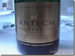 April 2010 wine 014