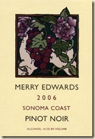 label_2006_sonomacoast
