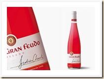 GF_Wines_Rosado
