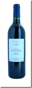 rotier
