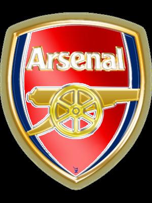 Equipo libre: Arsenal F.C Arsenal