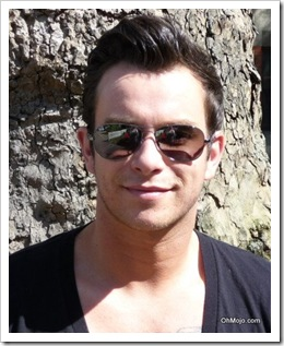 stephen_gately4