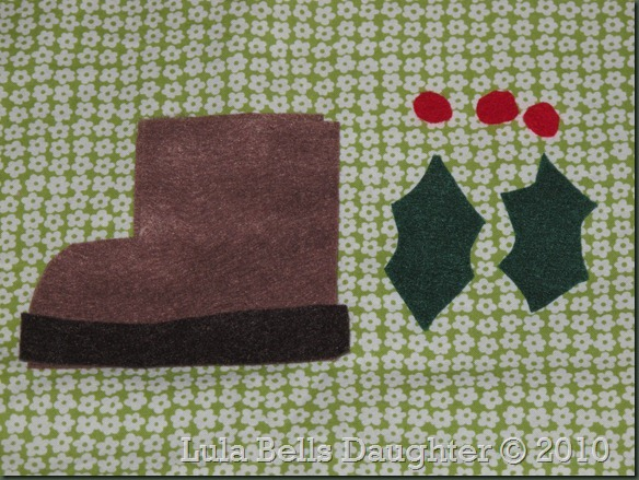 2010-12-16 2010-12-16 015