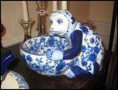 monkey bowl[3]