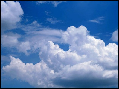 blue skies4