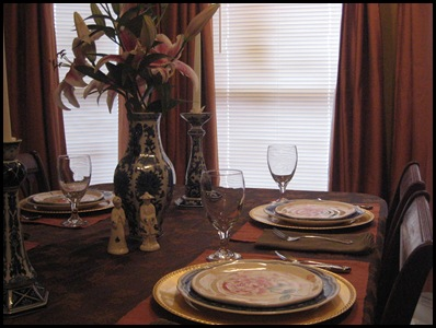 Valentines2009table