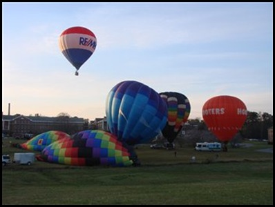 BM12-hotairballoons2