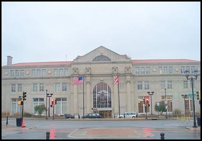 terminal station2