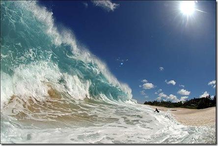 Ocean Waves (3)