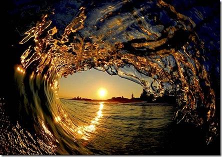 Ocean Waves (4)