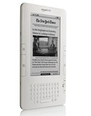 09_MVG_tec_kindle-1-l