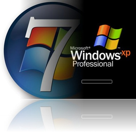 Windows-7-XP-mode[1]