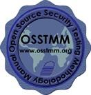 osstmm_blue_200[1]