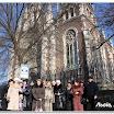 Lviv201105.jpg
