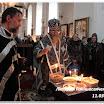 Liturgiya Ranishosv dariv_7.jpg