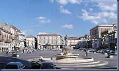 L__Aquila_Piazza_Duomo