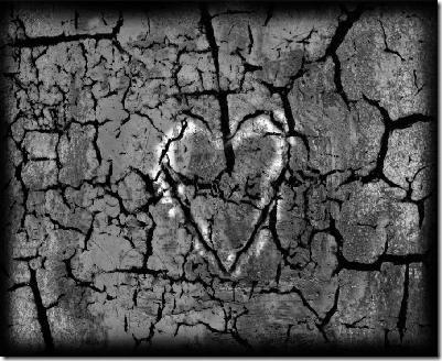 Broken_wall_by_Relderson