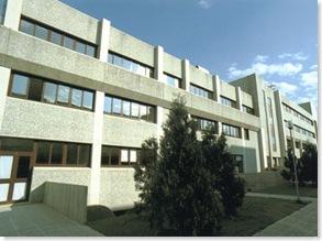universitalaquilabiologia