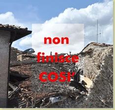 non_finisce2