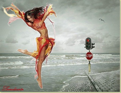 semaforo_danza