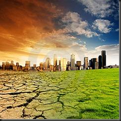 riscaldamento-globale_catastrofe