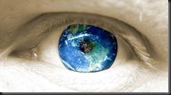 mondo occhio