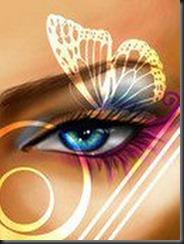 farfalla-occhio