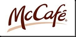McCafe_Logo_whtBG