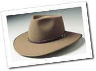 akubra hat