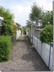 Danmark mai 2011 053