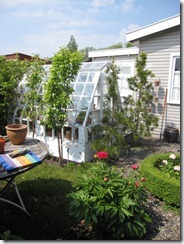 Danmark mai 2011 072