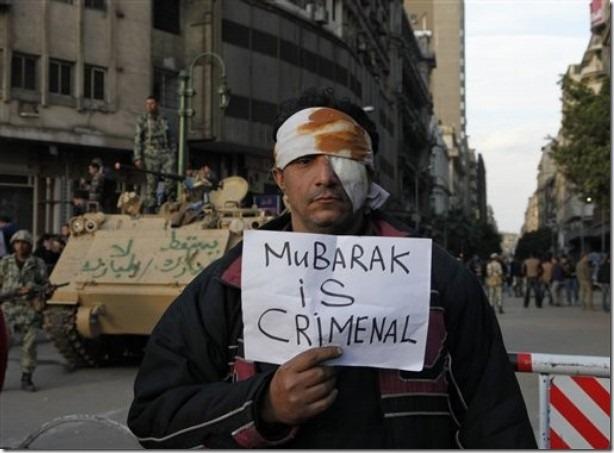 Gambar-Perkembangan-Terbaru-Krisis-Perhimpunan-1-Juta-di-Mesir-3