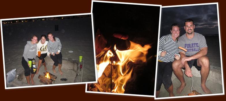 View bonfire2