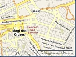 map-2663b9ea7177
