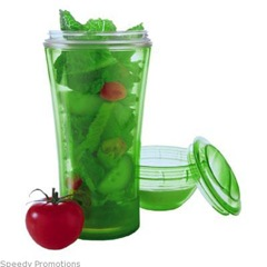 salad-and-go-food-container