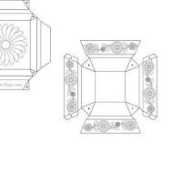 caja%20flor.jpg