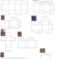 cajas.jpg
