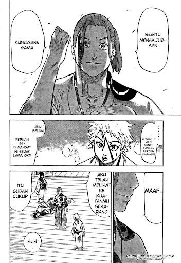 Gamaran page 12...