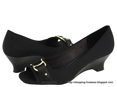 understanding young adult footwear shoppers in india In general, your missionary wardrobe will consist of business-style suits, white dress shirts, ties, slacks, shoes, socks, and belts depending on the climate of your mission, boots, overcoats, sweaters, and suit vests may also be included.