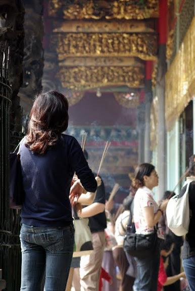 2010_艋舺人文寫意行