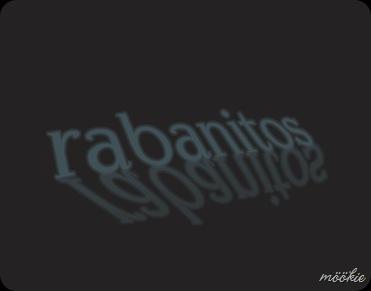 rabanitos