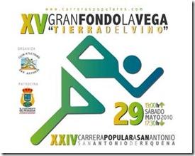 carrera2010sanantonio