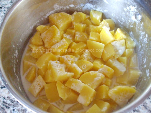-piure-de-cartofi-fierti-in-lapte-6