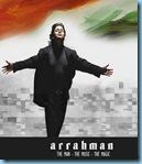 a_r_rahman-oscars