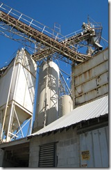 athens cement works a