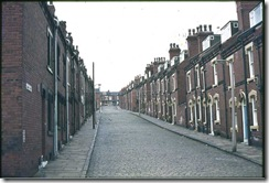 old slide leeds terrace