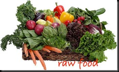 picture from http://healing.about.com/od/healernetwork/ig/Pictorial-Site-Index/Raw-Food-Diet.htm
