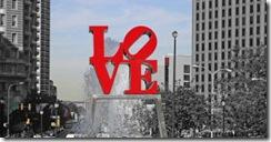 12007632A~Philadelphia-Love-Posters