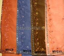 MYC8-11