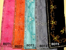 BDT1-5